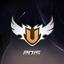ProfileIcon0821 Ultimate