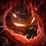 Battlecast Plating TFT item