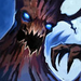 ProfileIcon0506 Deadfall Treant