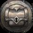 Fortune Season Iron LoR profileicon