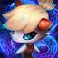 Little Legend Ossia profileicon