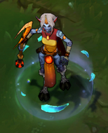 Moonstone Renewer item screenshot