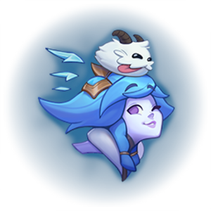 Poro Ride Emote.png