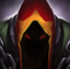ProfileIcon1151 Omen of the Cursed Revenant
