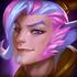Sweetheart Rakan profileicon