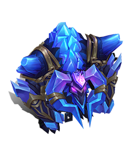Alistar Blackfrost (Base).png