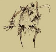 Fiddlesticks Concept 01