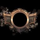 LoR Bronze