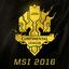 MSI 2016 LCL profileicon