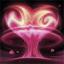 ProfileIcon0782 Heartsplosion