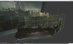 Swain Update Promo concept 08.jpg