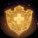 Überheilung Rune.png