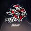 ProfileIcon0820 Asus Fate