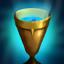Chalice of Favor (Teamfight Tactics)