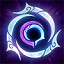 Kindred Mark of the Kindred.png