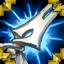Manamune (Quick Charge) item