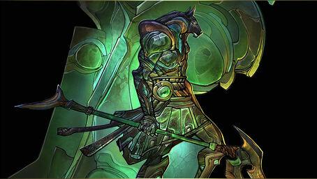 Nasus RiseoftheAscended Concept 01.jpg