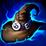 Wooglet's Witchcap item