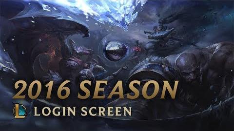 2016_Season_-_Login_Screen