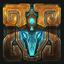 Blue Team Stag profileicon