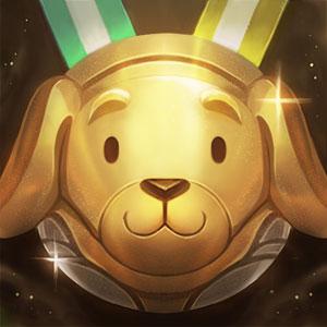 Golden Dog profileicon.png