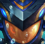 ProfileIcon1153 Super Galaxy Fizz