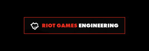 Riot Games Engineering.png