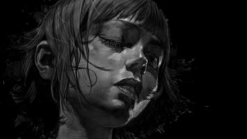 Annie Anfänge Konzept 03