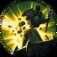 Demolish rune.png