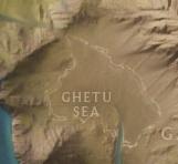 Ghetu Sea