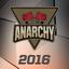 Rebels Anarchy 2016 profileicon