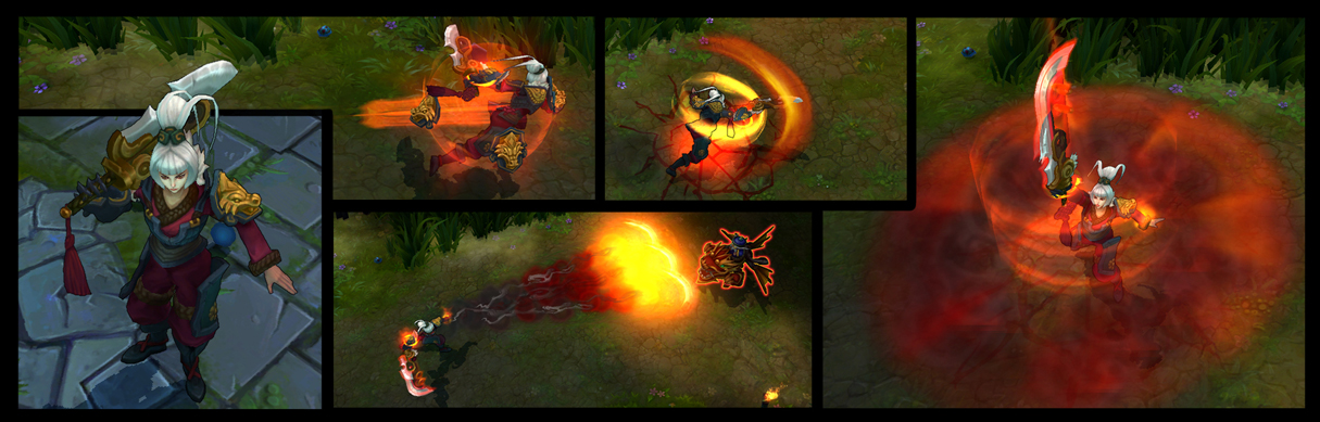 Riven Dragonblade Screenshots.jpg