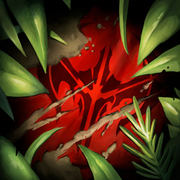 Unconquered Frontier profileicon.png