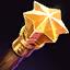 Blasting Wand item.png