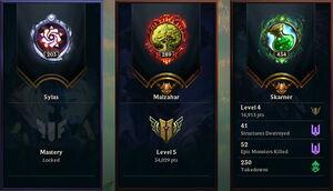 Champion Mastery Loading Screen.jpg