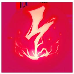 Rune data Elettroshock