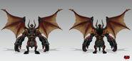 Galio Gatekeeper Concept 01
