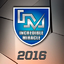 Incredible Miracle 2016 profileicon