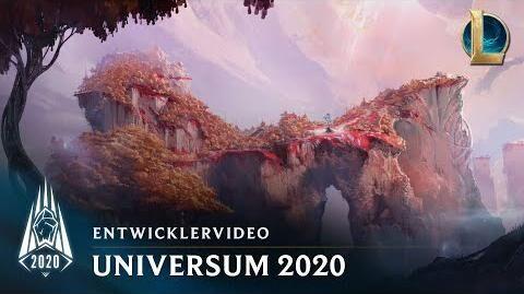 Universum_im_Jahr_2020_Entwicklervideo_–_League_of_Legends