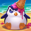 Iced Pengu profileicon