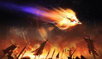 Pantheon Update Teaser 01