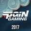 Worlds 2017 paiN Gaming profileicon