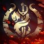 Beschwörersymbol903