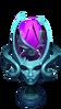 Clash Level 4 Shadow Isles Trophy