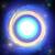 Cosmic profileicon