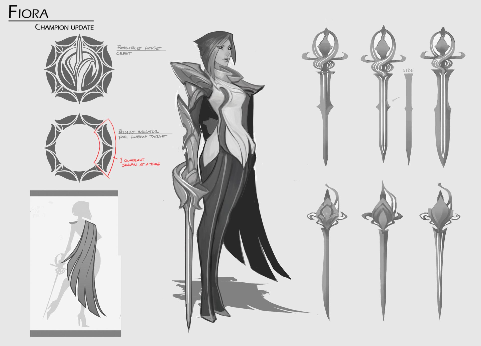 Fiora Update Concept 07.jpg