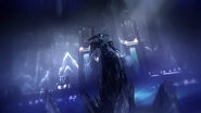 Frostgaurd Citadel