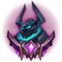 Season 2019 - Split 2 - Master Emote
