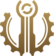 Piltóver Crest icon.png