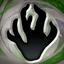 Revenant Emblem
